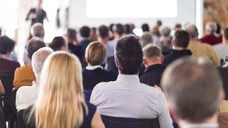 Fachtagungen Für Betriebliche Interessenvertretungen Verdi Forum Nord